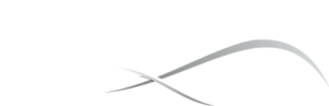logo_nea_spas_biarritz
