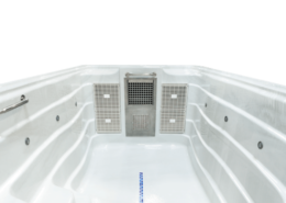 PowerPlus-EP-16_jets